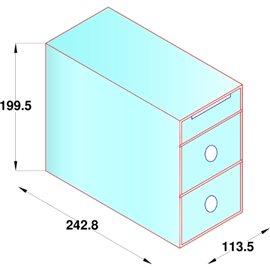 PL-0688