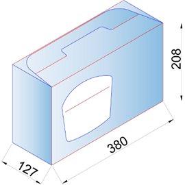 PL-0561