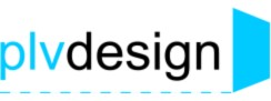 Expositores de cartón - PLV - Design
